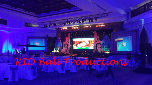 Dewata Productions Bali Al Led Screen Specialist Event Equipment In We Ing Also All Product Multi Media